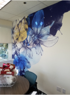 Wall Art Prints