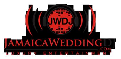 tandmentertainment.co/services/wedding-dj/ann-arbor-mi-wedding-dj/