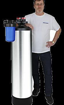 Best Well Water Filter