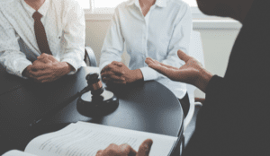 Oberheiden & Bell Injury Attorneys