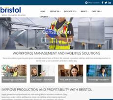 facilities management bristol